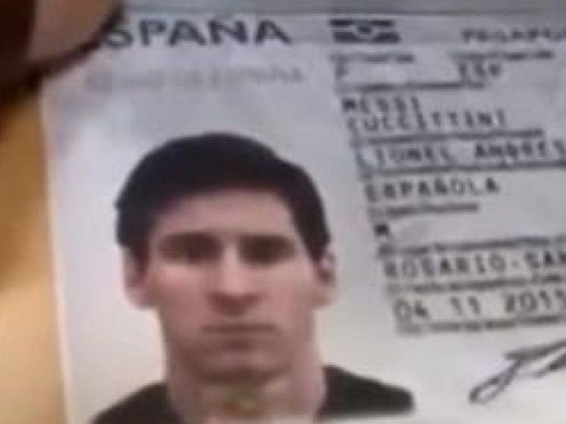 DOCTRINA EN DOS PÁGINAS Diario DPI Suplemento Derecho del Deporte ...